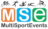 MultiSportEvents